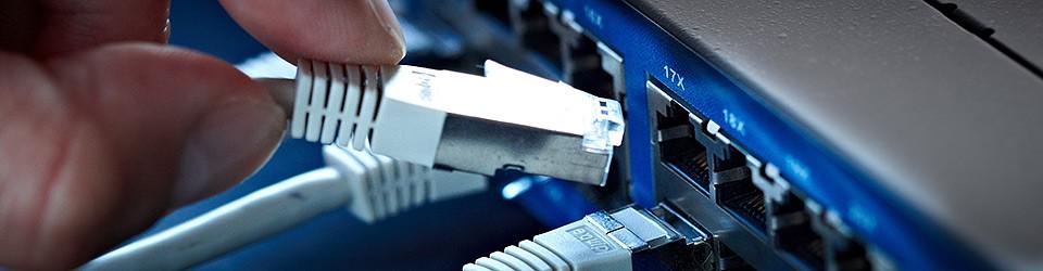 Reparaţii calculatoare în Focşani
