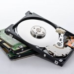hard disk laptop vedere interior 2