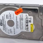 hard disk vedere exterior 1