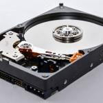 hard disk vedere interior 2