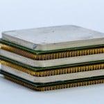 microprocesor calculator 2